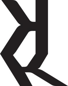 Logo z zastosowaniami-1 (1) (1)